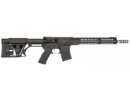 Armalite M153GN13CO Tactical Rifles