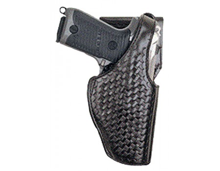 Bianchi 16245 Holsters