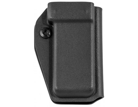 C&G Holsters 247100 Holders and Accessories