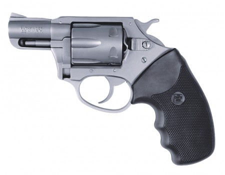 Charter Arms 72324 Revolvers