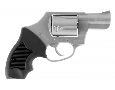 Charter Arms 73811 Revolvers
