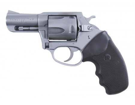 Charter Arms 74420 Revolvers