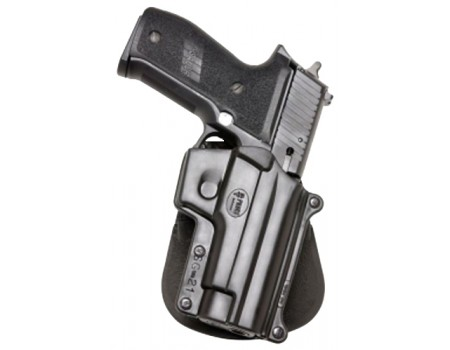 Fobus SG4RP Holsters