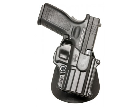 Fobus SP11RP Holsters