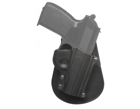 Fobus WP22 Holsters