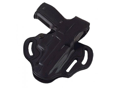 Galco CTS224B Holsters