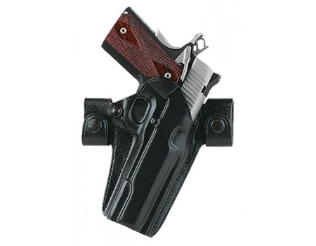 Galco SSR218B Holsters