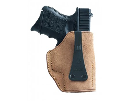 Galco USA204 Holsters