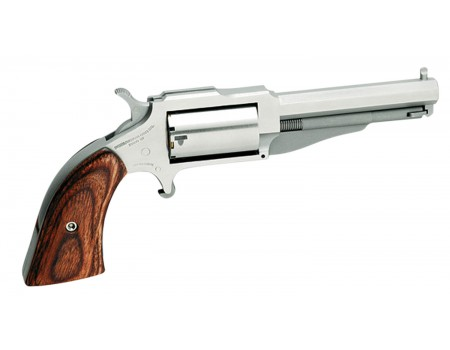 North American Arms 18603 Revolvers