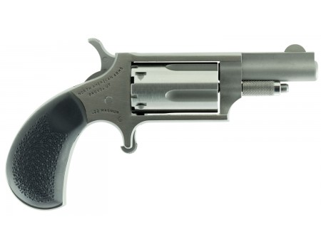 North American Arms 22MGRC Revolvers