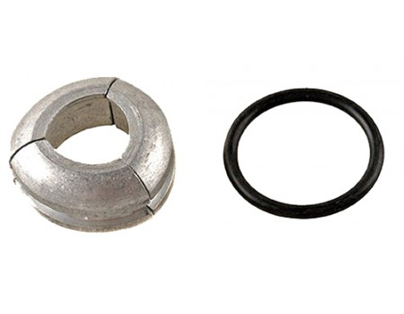 RCBS 9416 Reloading Accessories