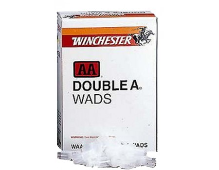Winchester WAA28HS Reloading Components