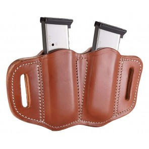 1791 Gunleather MAG21CBRA Holders and Accessories