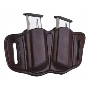 1791 Gunleather MAG21SBRA Holders and Accessories