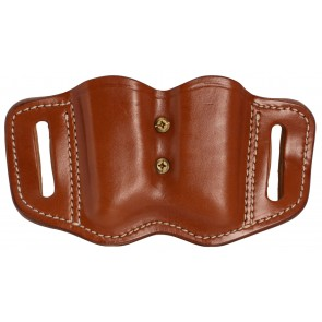 1791 Gunleather MAGF22CBRA Holders and Accessories