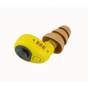 3M Peltor LEP200 Hearing Protection