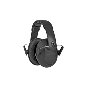 3M Peltor YTHPEL4DC Hearing Protection