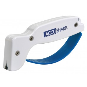AccuSharp 001C Knife Accessories