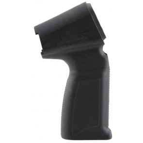 AIM Sports PJSPG870 Grips and Recoil Pads