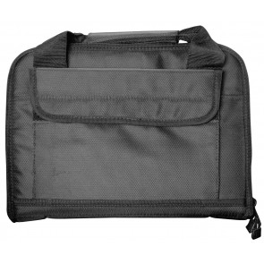 AIM Sports TGADPBB Carrying Bags