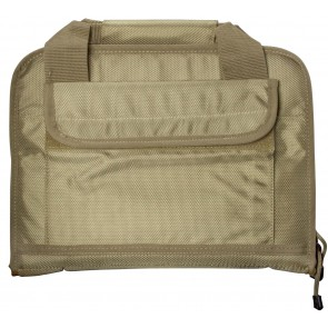 AIM Sports TGADPBF Carrying Bags
