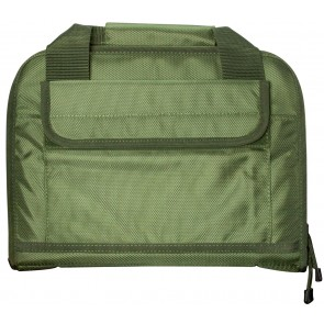 AIM Sports TGADPBG Carrying Bags