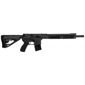 Alexander Arms RTA50SGVE Tactical Rifles