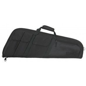 Allen Company 10901 Carrying Bags