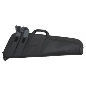 Allen Company 10902 Carrying Bags