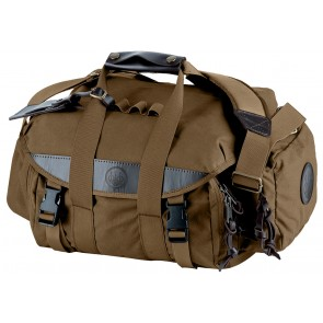 Beretta BS2620610832 Carrying Bags