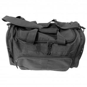 Birchwood Casey 06820 Carrying Bags