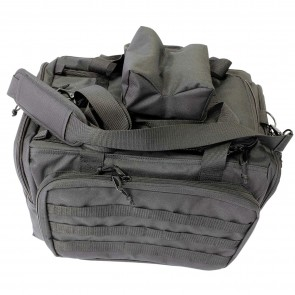 Birchwood Casey 06844 Carrying Bags