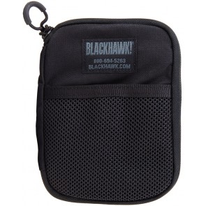 Blackhawk 20PK01BK Carrying Bags