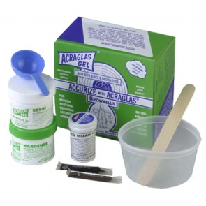 Brownells 20100 Cleaning Kits