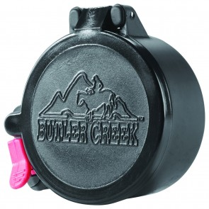 Butler Creek 20035 Scope Covers and Shades