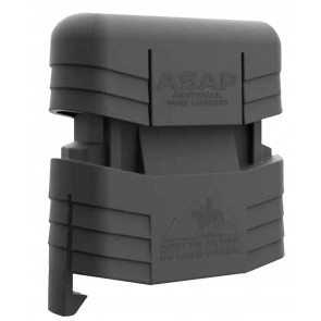 Butler Creek BCAAK47ML Magazines