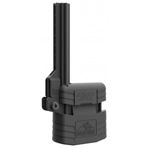 Butler Creek BCAAR15ML Magazines