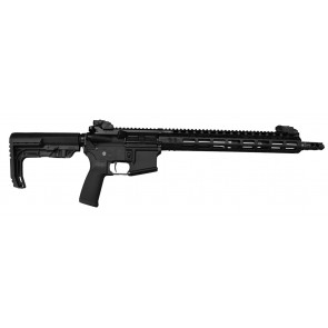 Civilian Force Arms 010117WR Tactical Rifles
