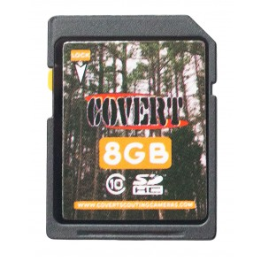 Covert Scouting Cameras 2700 Electronics