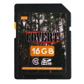 Covert Scouting Cameras 2830 Electronics