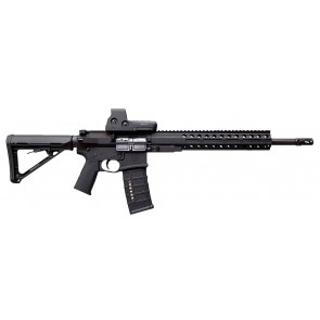 DRD Tactical CDR15B300 Rifles