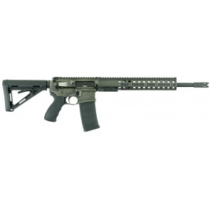 DRD Tactical CDR15BW300 Rifles