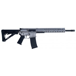 DRD Tactical CDR15N300 Rifles