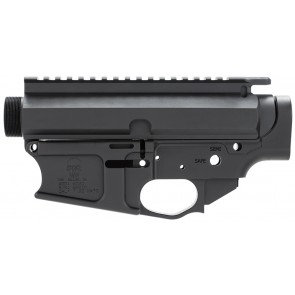 DRD Tactical M762REC Lowers