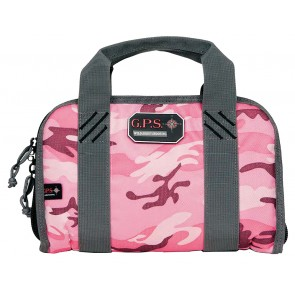 G*Outdoors 1308PCPK Carrying Bags