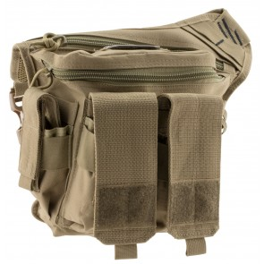 G*Outdoors 981RDP Carrying Bags