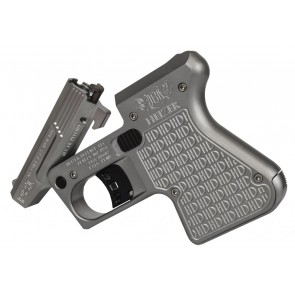 Heizer Defense PS1SS Specialty