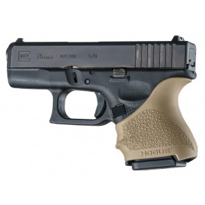 Hogue 18603 Grips and Recoil Pads