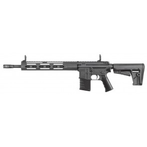 Kriss DM22CBL00 Tactical Rifles