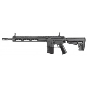 Kriss DMC22BL01 Tactical Rifles